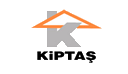 Kiptaş