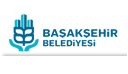 Başakaşehir