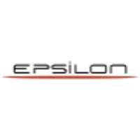Epilson