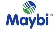 Maybi